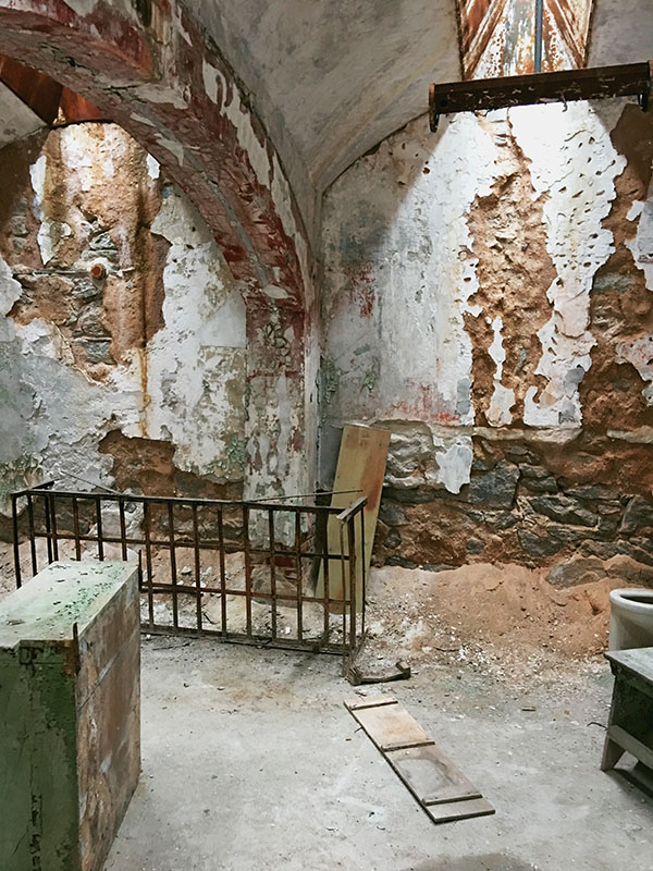 Eastern-State-Penitentiary-from-Fear-by-Live-the-Movies-3.jpg