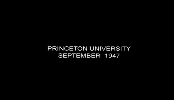 A-BEAUTIFUL-Mind-Princeton-University.png
