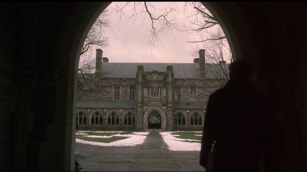 Holder-Hall-Courtyard-Princeton-from-A-Beautiful-Mind-2.png