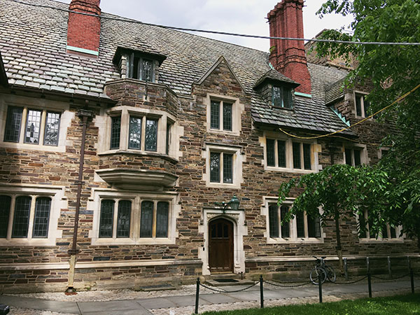 Holder-Hall-Courtyard-Princeton-from-A-Beautiful-Mind-by-Live-the-Movies-3.jpg