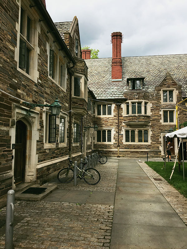 Holder-Hall-Courtyard-Princeton-from-A-Beautiful-Mind-by-Live-the-Movies-2.jpg