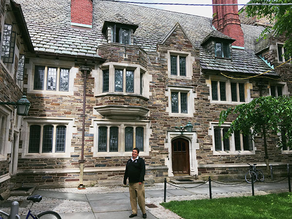 Aaron-Morse-at-Holder-Hall-Courtyard-Princeton-from-A-Beautiful-Mind-by-Live-the-Movies.jpg