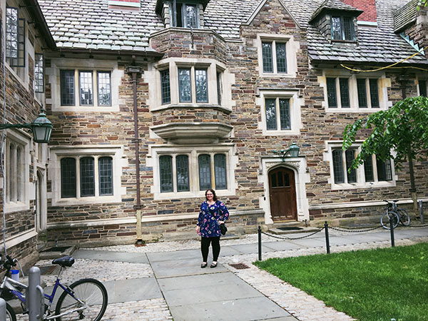 Christina-LeBlanc-at-Holder-Hall-Courtyard-Princeton-from-A-Beautiful-Mind-by-Live-the-Movies.jpg