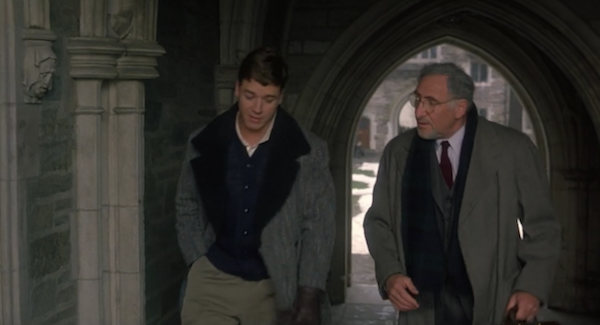 Rockefeller-College-Holder-Hallway-Princeton-A-Beautiful-Mind-3.png