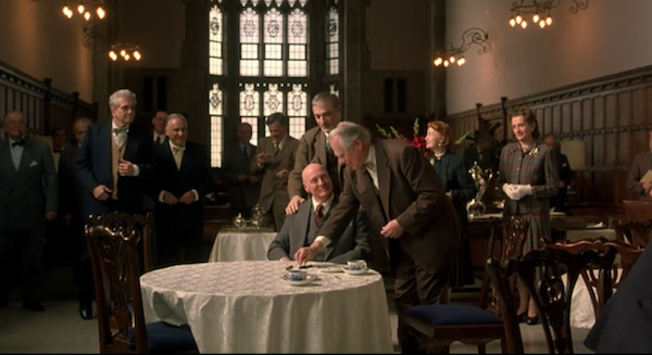Rockefeller-Common-Room-Princeton-A-Beautiful-Mind-pen-ceremony-3.png