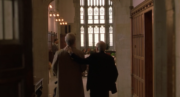 Rockefeller-Common-Room-Princeton-from-A-Beautiful-Mind-5.png