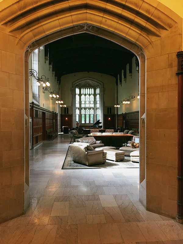 Rockefeller-Common-Room-Princeton-from-A-Beautiful-Mind-by-Live-the-Movies.jpg