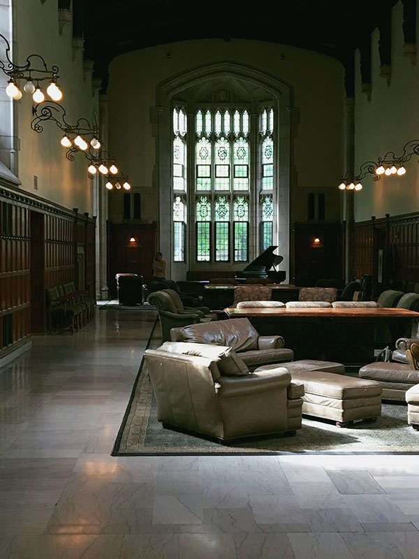 Rockefeller-Common-Room-Princeton-from-A-Beautiful-Mind-by-Live-the-Movies-2.jpg