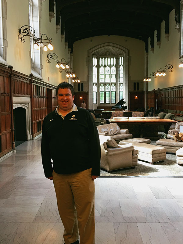 Aaron-Morse-at-Rockefeller-Common-Room-Princeton-from-A-Beautiful-Mind-by-Live-the-Movies.jpg