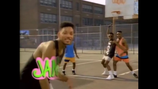 Fresh-Prince-basketball-court-1.jpg