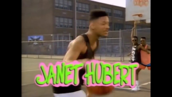 Fresh-Prince-basketball-court-2.jpg