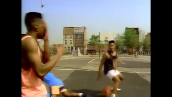 Fresh-Prince-basketball-court-3.jpg