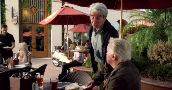 Paramount-Studios-Coffee-Bean-from-Grace-and-Frankie-2.png