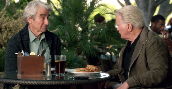 Paramount-Studios-Coffee-Bean-from-Grace-and-Frankie-5.png