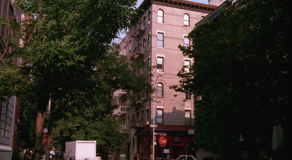 Apartment-Building-Exterior-from-Friends.png