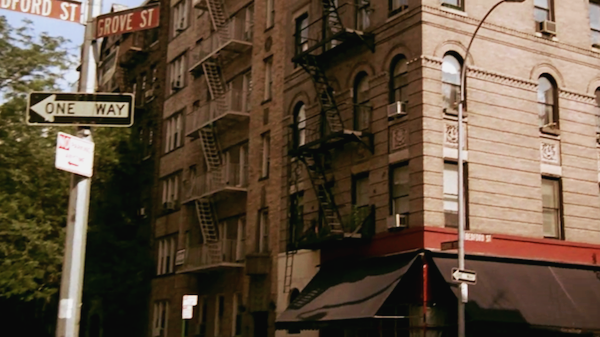 Apartment-Building-Exterior-from-Friends-3.png