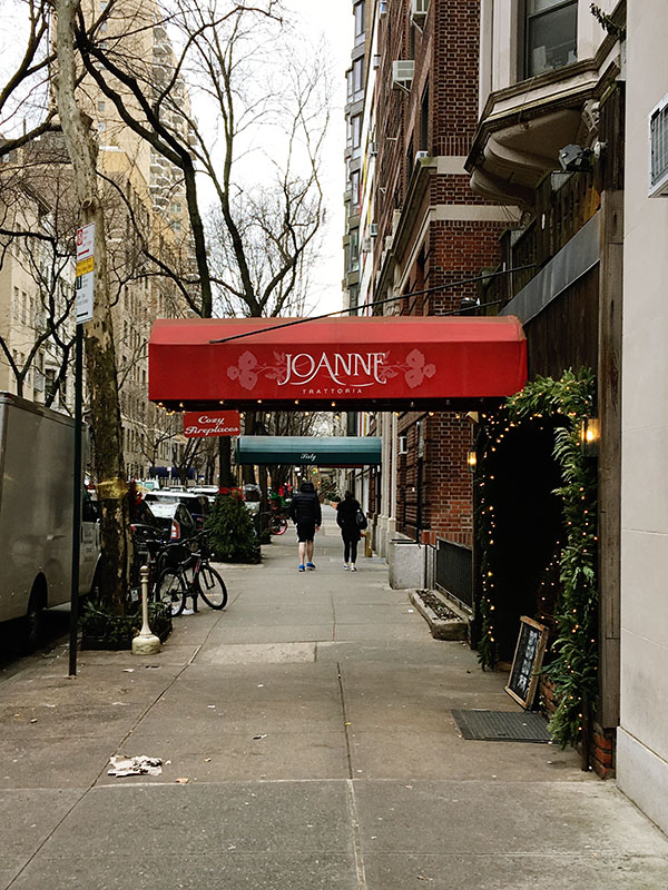 Joanne-Trattoria-NYC-by-Live-the-Movies.jpg