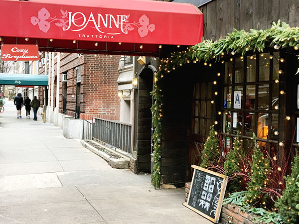 Joanne-Trattoria-NYC-by-Live-the-Movies-2.jpg