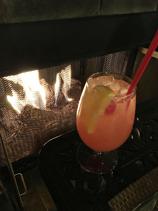 Little-Monster-Mocktail-at-Joanne-Trattoria-Lady-Gaga-by-Live-the-Movies.jpg
