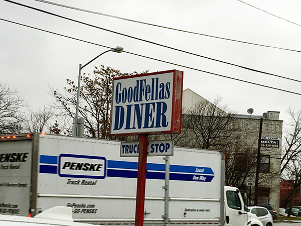 GoodFellas-Diner-sign-by-Live-the-Movies.jpg