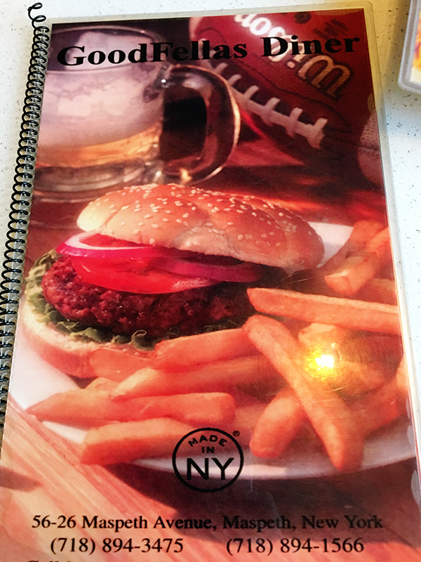 GoodFellas-Diner-Menu-front-by-Live-the-Movies.jpg
