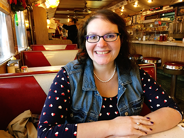 Christina-LeBlanc-at-the-GoodFellas-Diner-by-Live-the-Movies.jpg