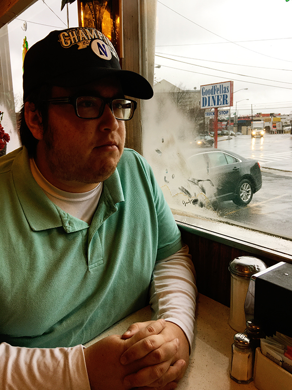Aaron-Morse-at-the-GoodFellas-Diner-by-Live-the-Movies.jpg