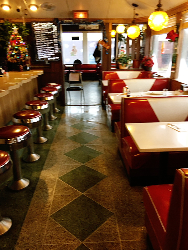 GoodFellas-Diner-4-by-Live-the-Movies.jpg