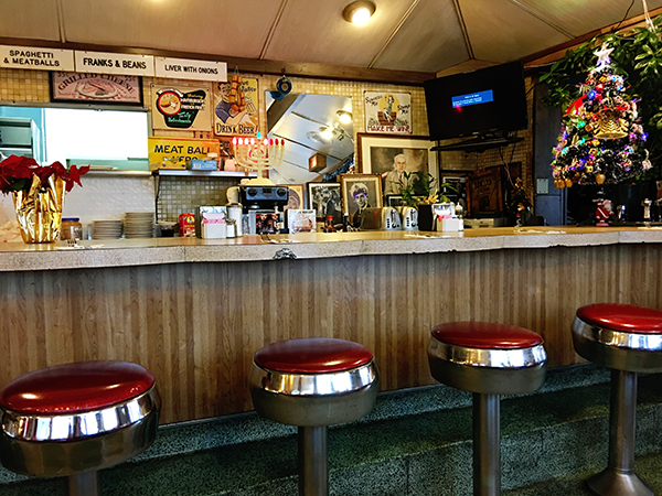 GoodFellas-Diner-by-Live-the-Movies.jpg