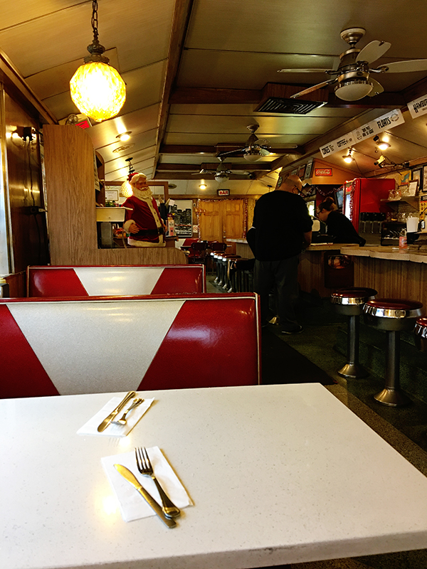 GoodFellas-Diner-3-by-Live-the-Movies.jpg