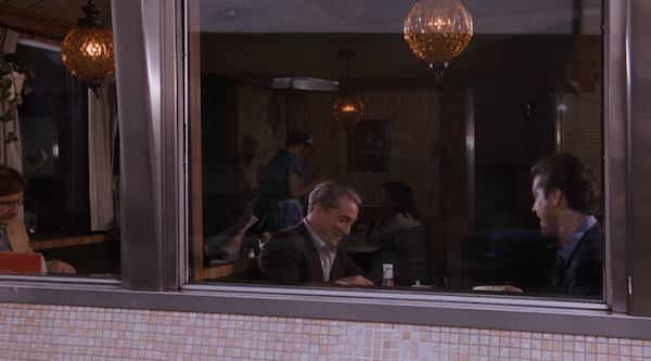 GoodFellas-Diner-by-Live-the-Movies-1.png