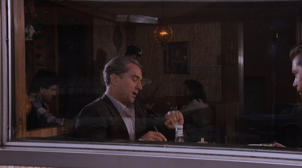 GoodFellas-Diner-by-Live-the-Movies-2.png