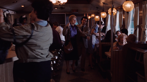 GoodFellas-Diner-by-Live-the-Movies-3.png