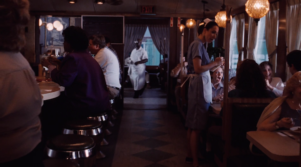 GoodFellas-Diner-by-Live-the-Movies-4.png