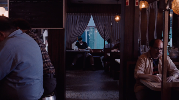 GoodFellas-Diner-by-Live-the-Movies-5.png