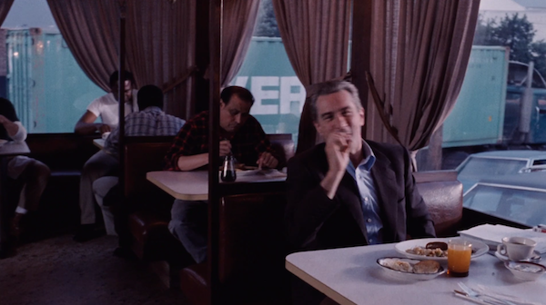 GoodFellas-Diner-by-Live-the-Movies-6.png