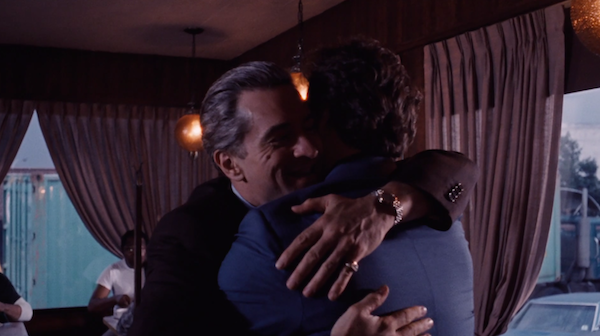 GoodFellas-Diner-by-Live-the-Movies-7.png