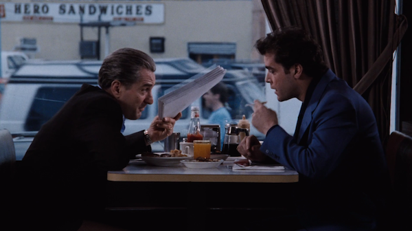GoodFellas-Diner-by-Live-the-Movies-11.png