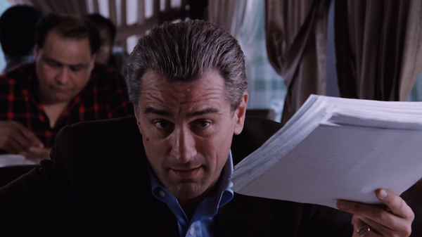 GoodFellas-Diner-by-Live-the-Movies-12.png
