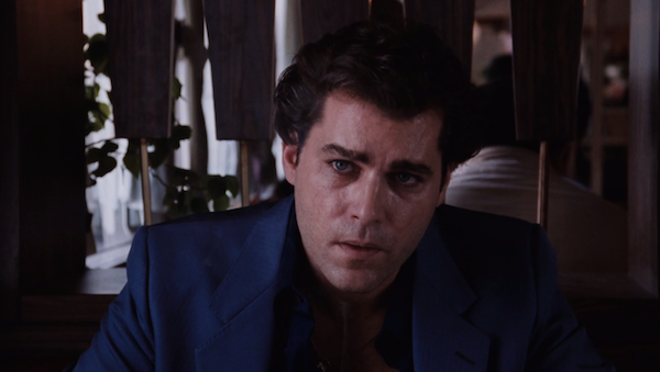 GoodFellas-Diner-by-Live-the-Movies-13.png