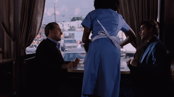 GoodFellas-Diner-by-Live-the-Movies-14.png