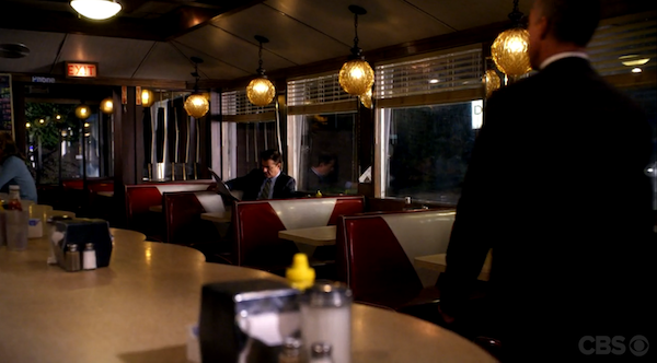 GoodFellas-Diner-from-The-Good-Wife-ep-204-1.png