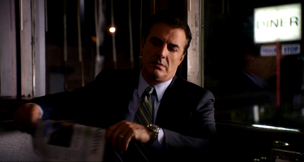 GoodFellas-Diner-from-The-Good-Wife-ep-204-2.png