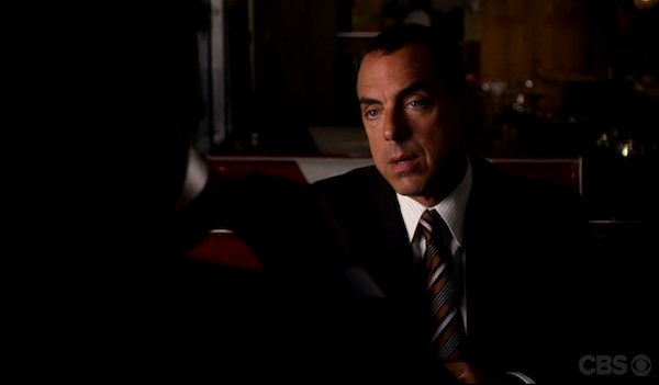 GoodFellas-Diner-from-The-Good-Wife-ep-204-4.png
