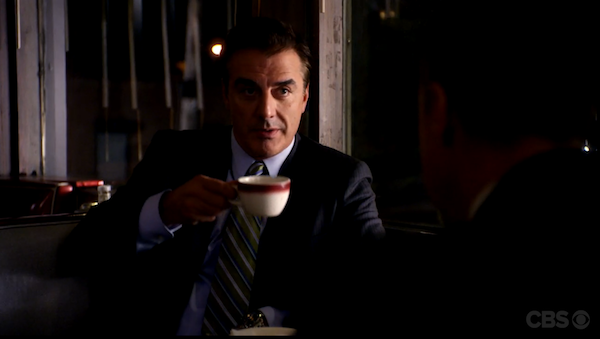 GoodFellas-Diner-from-The-Good-Wife-ep-204-3.png