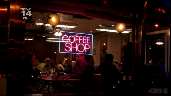 GoodFellas-Diner-from-The-Good-Wife-ep-514-1.png