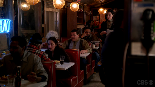 GoodFellas-Diner-from-The-Good-Wife-ep-514-2.png