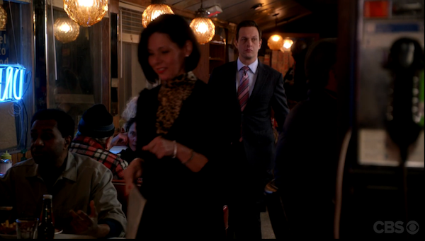 GoodFellas-Diner-from-The-Good-Wife-ep-514-3.png