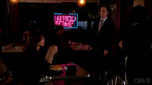 GoodFellas-Diner-from-The-Good-Wife-ep-514-4.png
