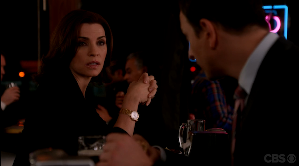 GoodFellas-Diner-from-The-Good-Wife-ep-514-7.png